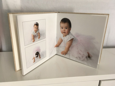 Newborn photos Rowville