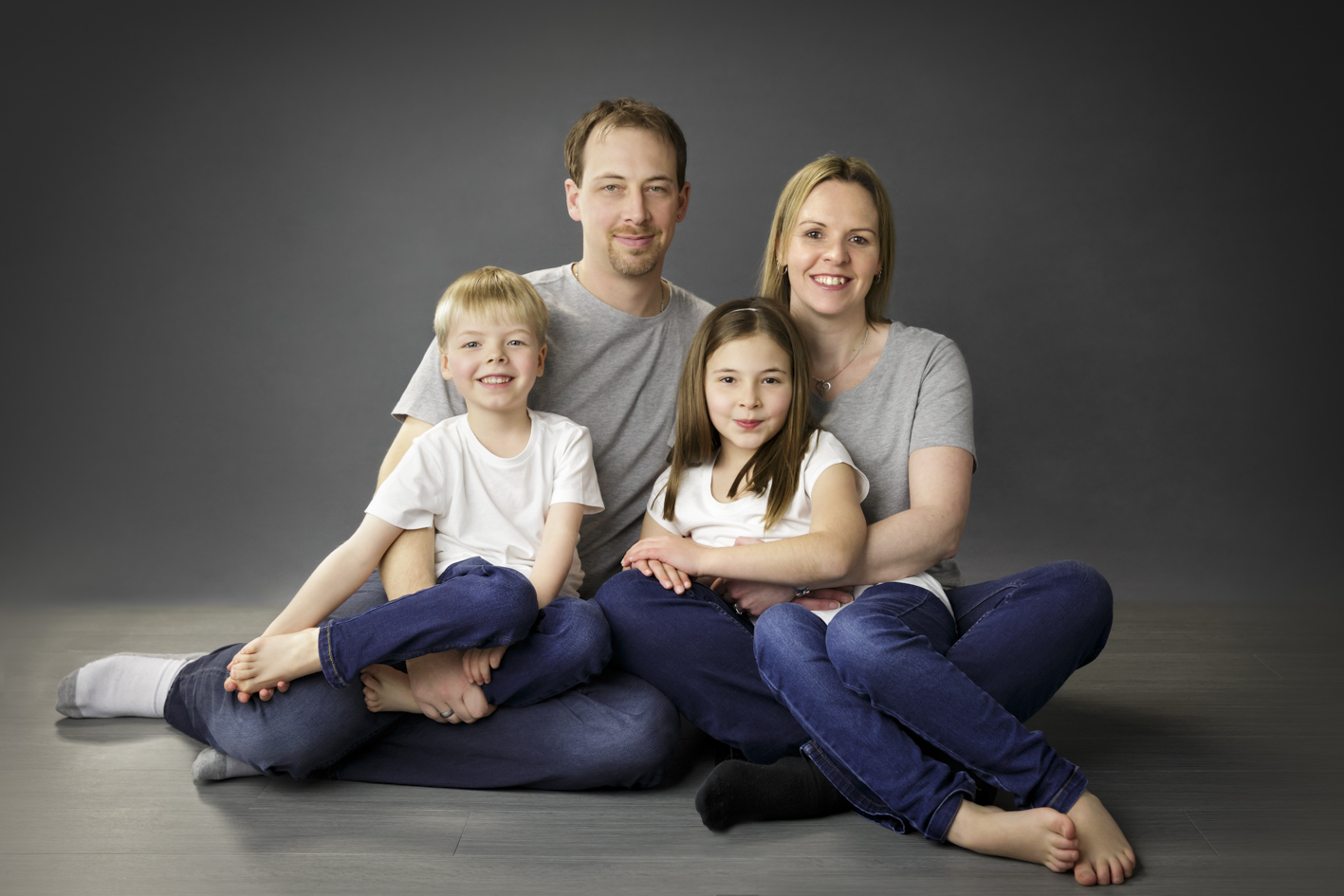 Ferntree gully family photographer
