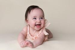 Wantirna Baby Photographer