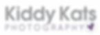kiddy kats photography logo.png