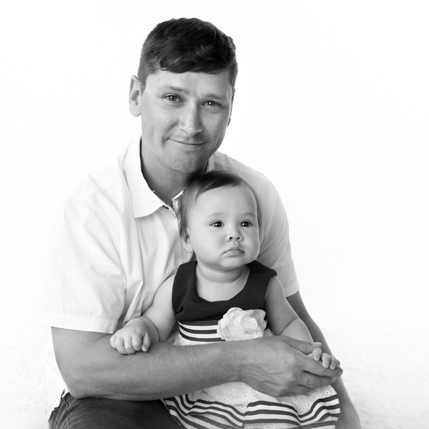 Family Photographer Ringwood
