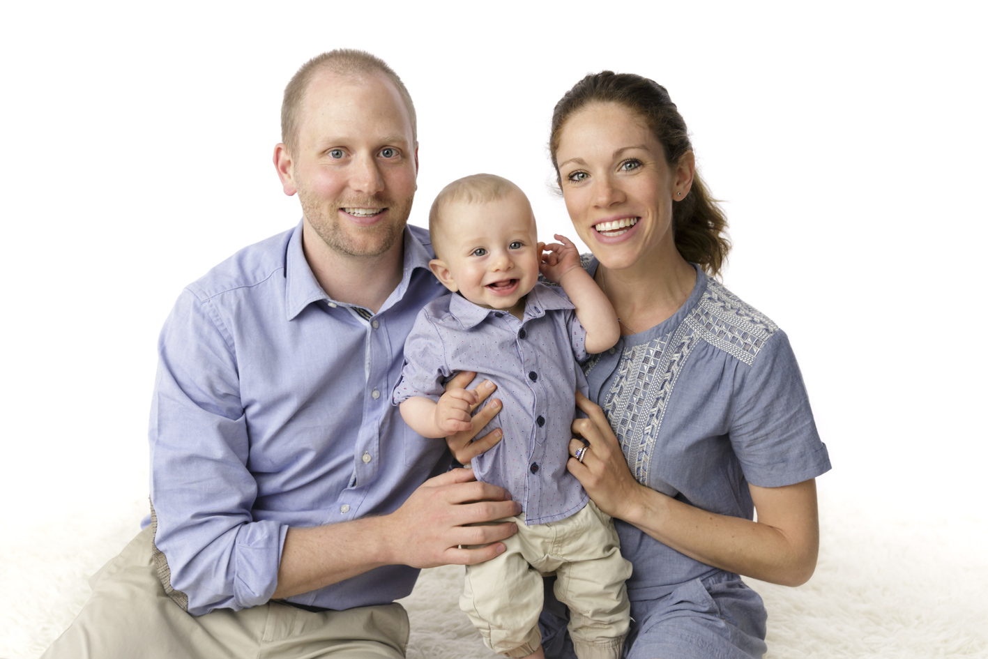 family photographer Ferntree gully