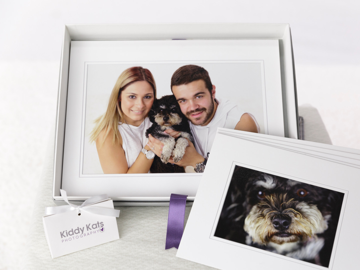 Pet and Family Photographer