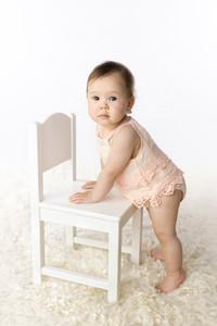 Baby Photos Croydon