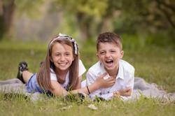 Natural Child Photographs Rowville