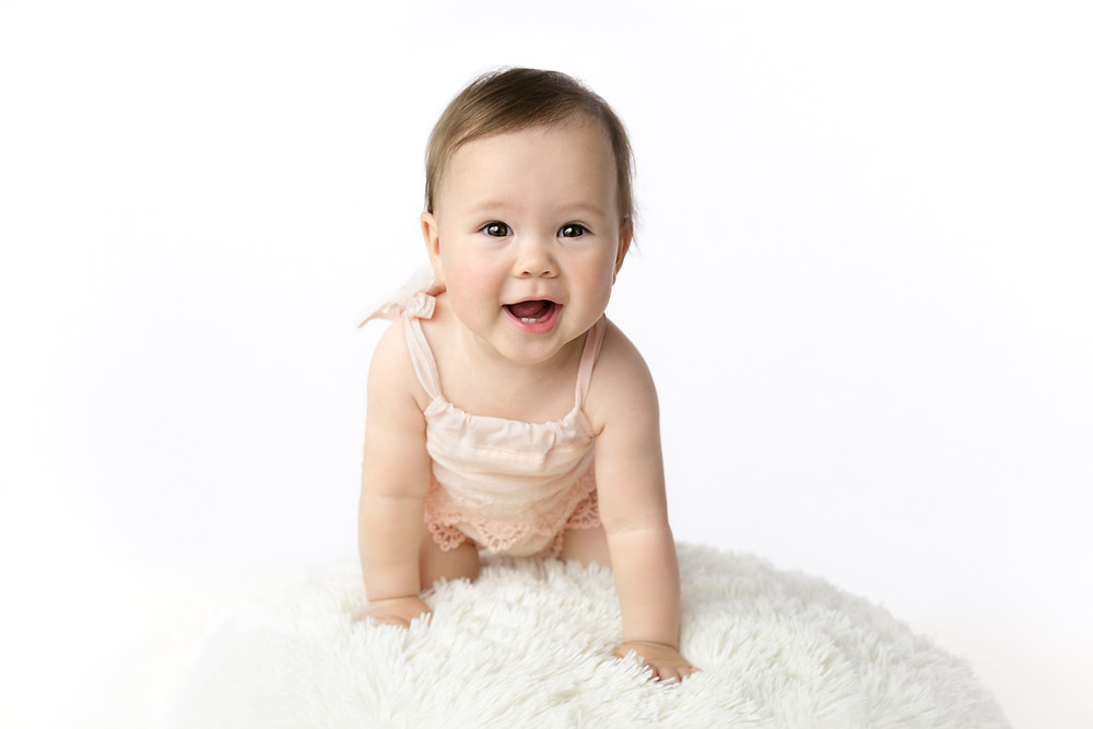 Natural Baby Photos Rowville