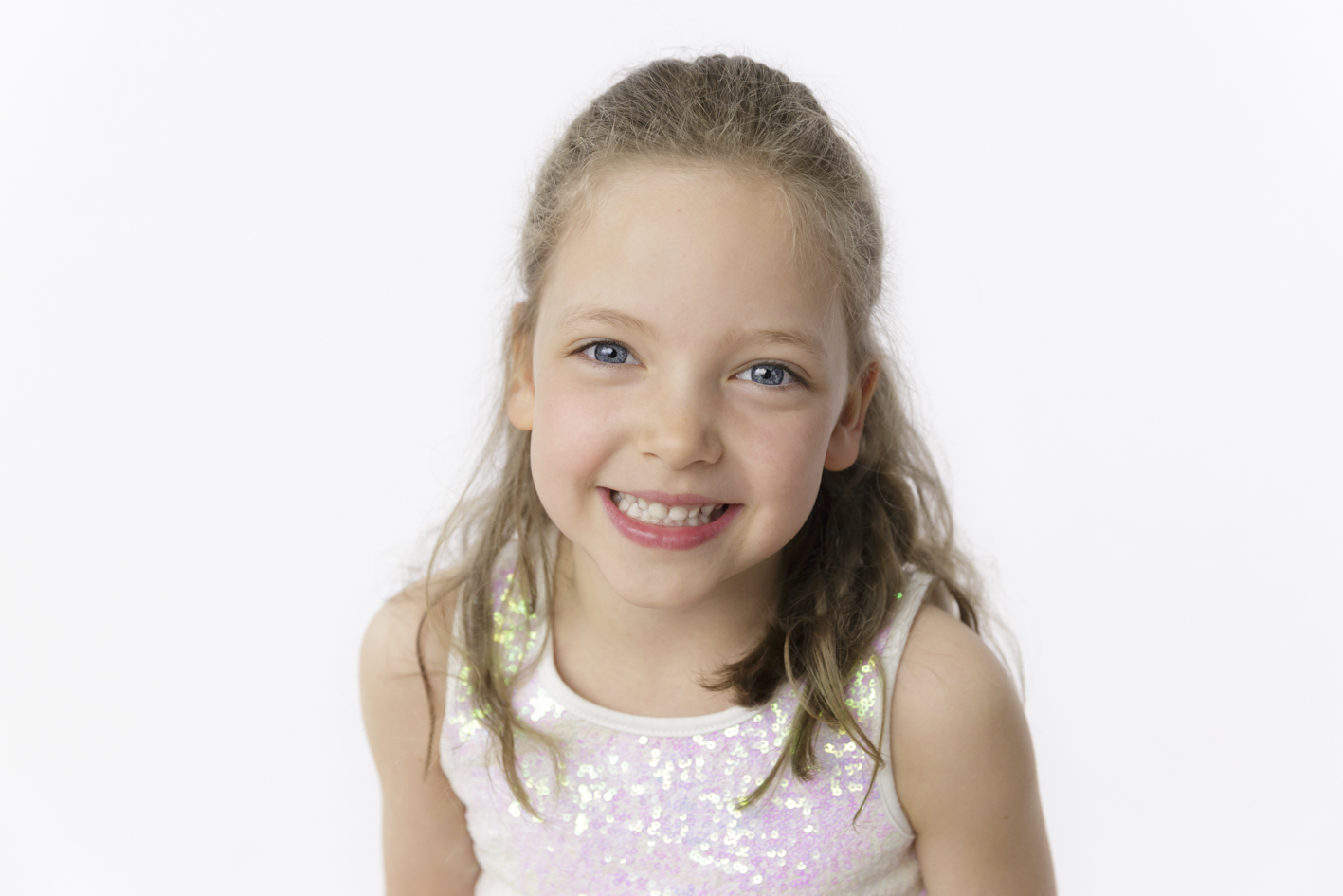 studio child photographer Melbourne