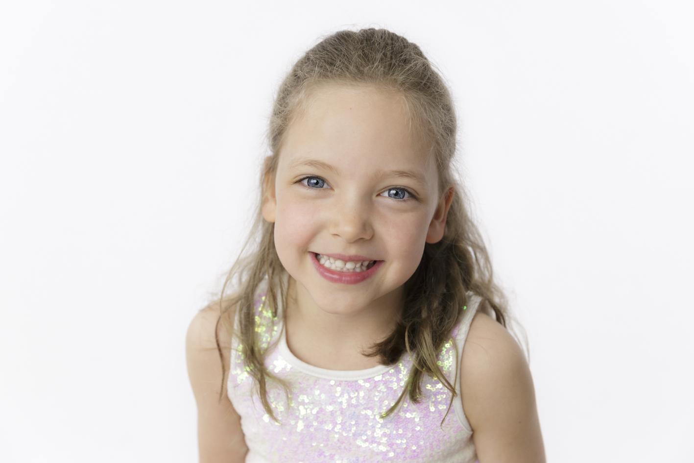studio child photographer Melbourne