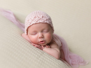 The Best Lenses For Newborn Photography in 2020
