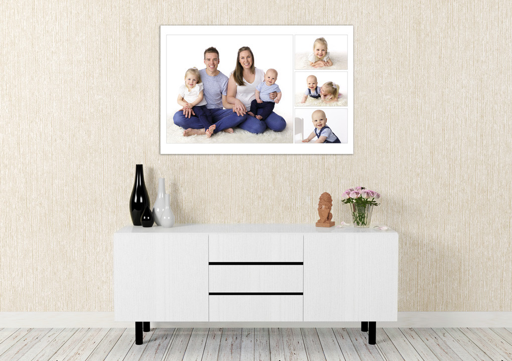 Family Photographer Rowville
