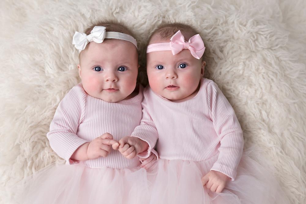 baby photographer eastern suburbs Melbourne