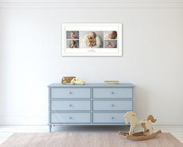Boys Room Photographs