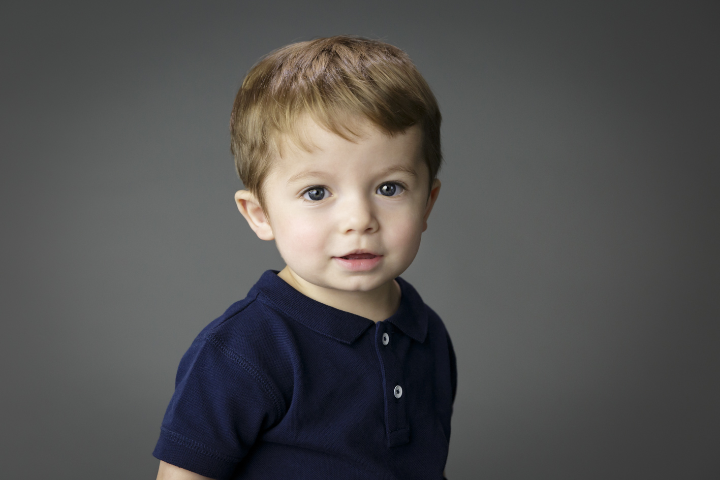 professional children photographs