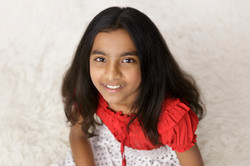 natural child photographer