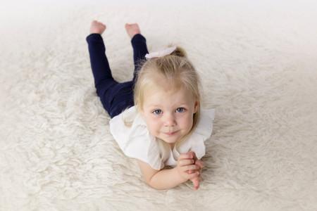 professional toddler photos