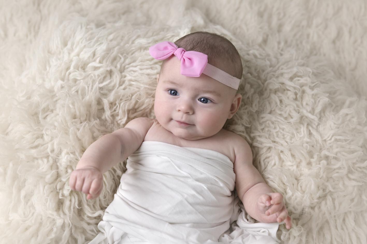 maternity photographer Rowville