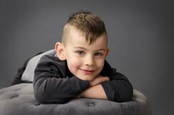 children portraiture melbourne