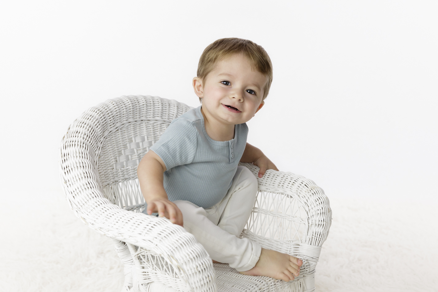 16 month toddler photos