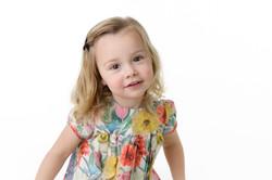 Toddler Portraits Melbourne