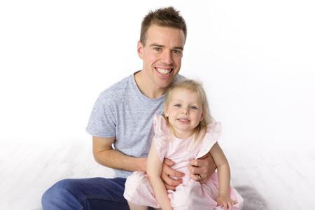 quality child photographer