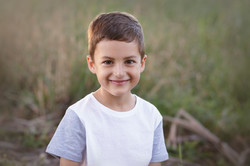 outdoor child photographer melbourne