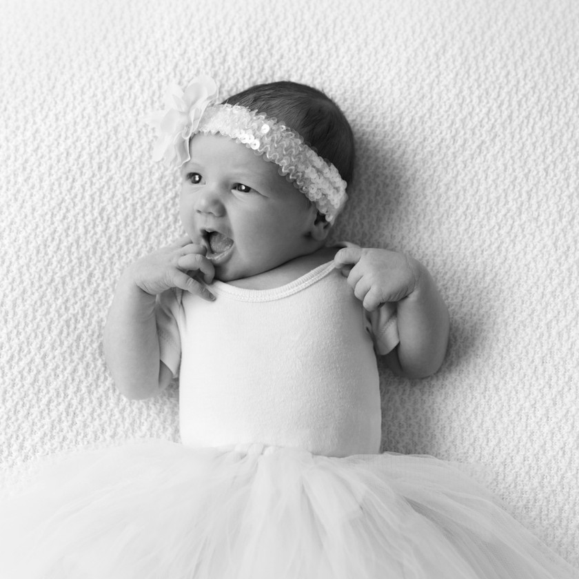newborn photographer Ferntree Gully