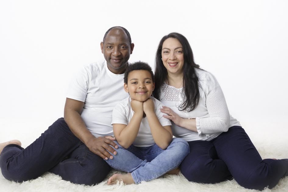 Family Photographer Melbourne