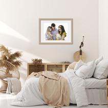 Family Newborn Photographer Melbourne