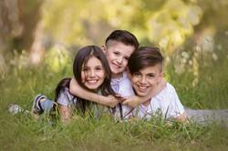 Child Photographer Melbourne Yarra Valley