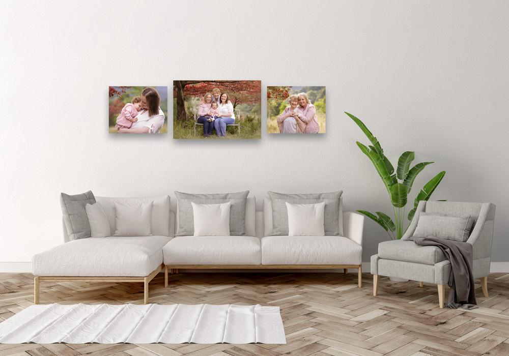 Family Photographer Melbourne Eastern Suburbs