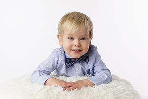 Harrison_2yrs_web-19.jpg