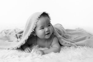 Baby Photographer Rowville