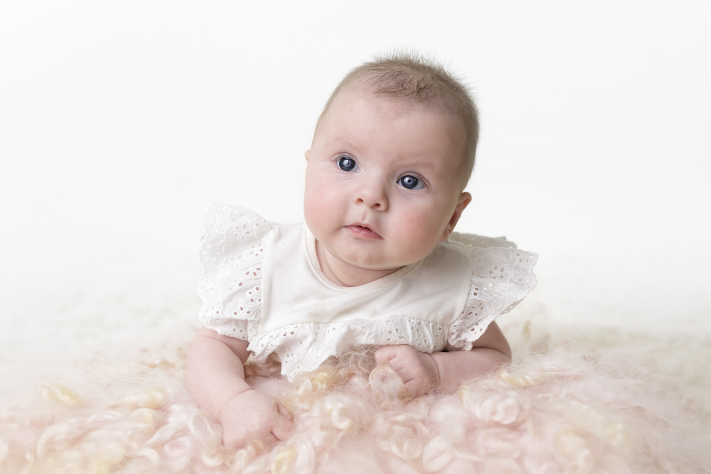 professional baby photographs