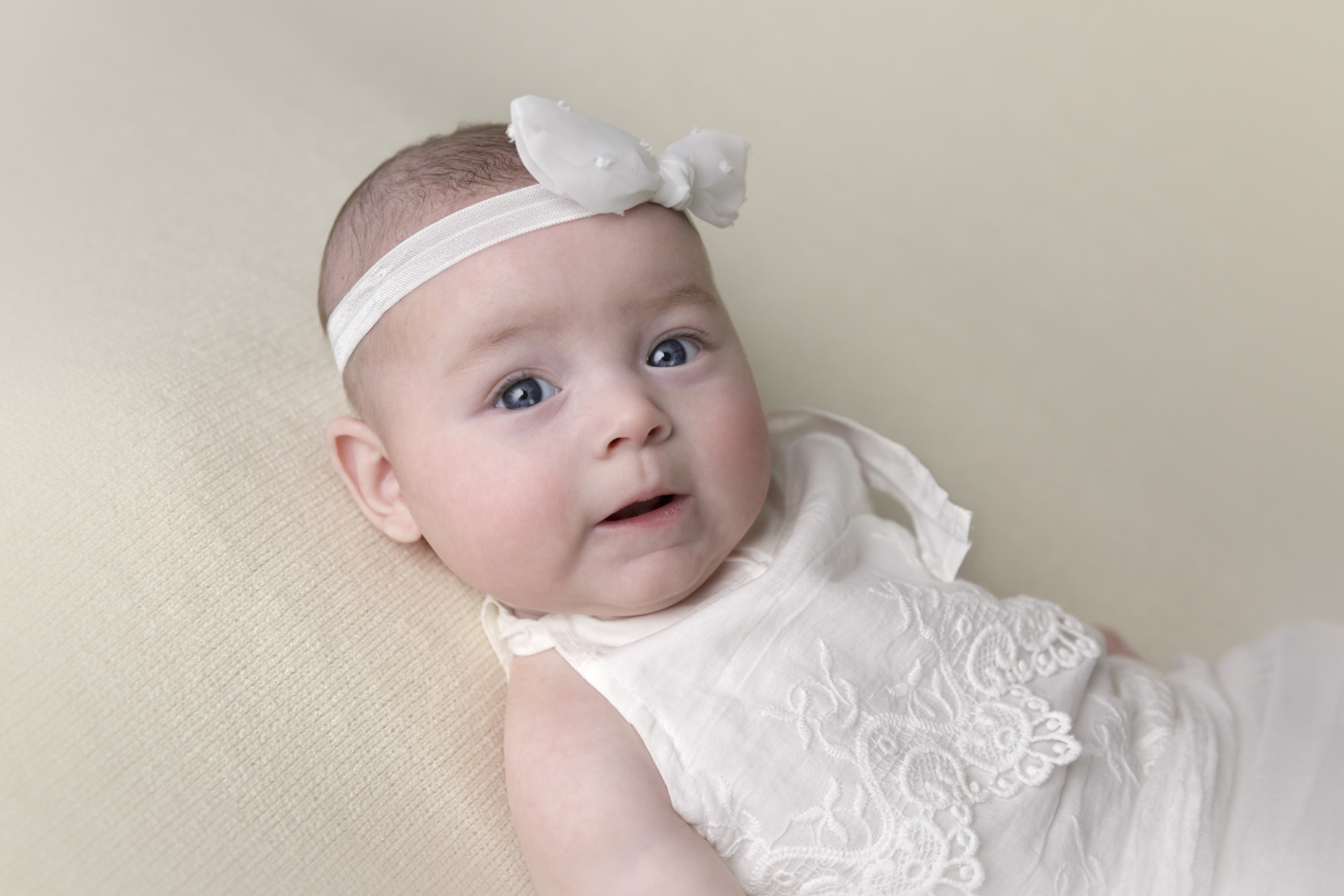 baby photographer near knox