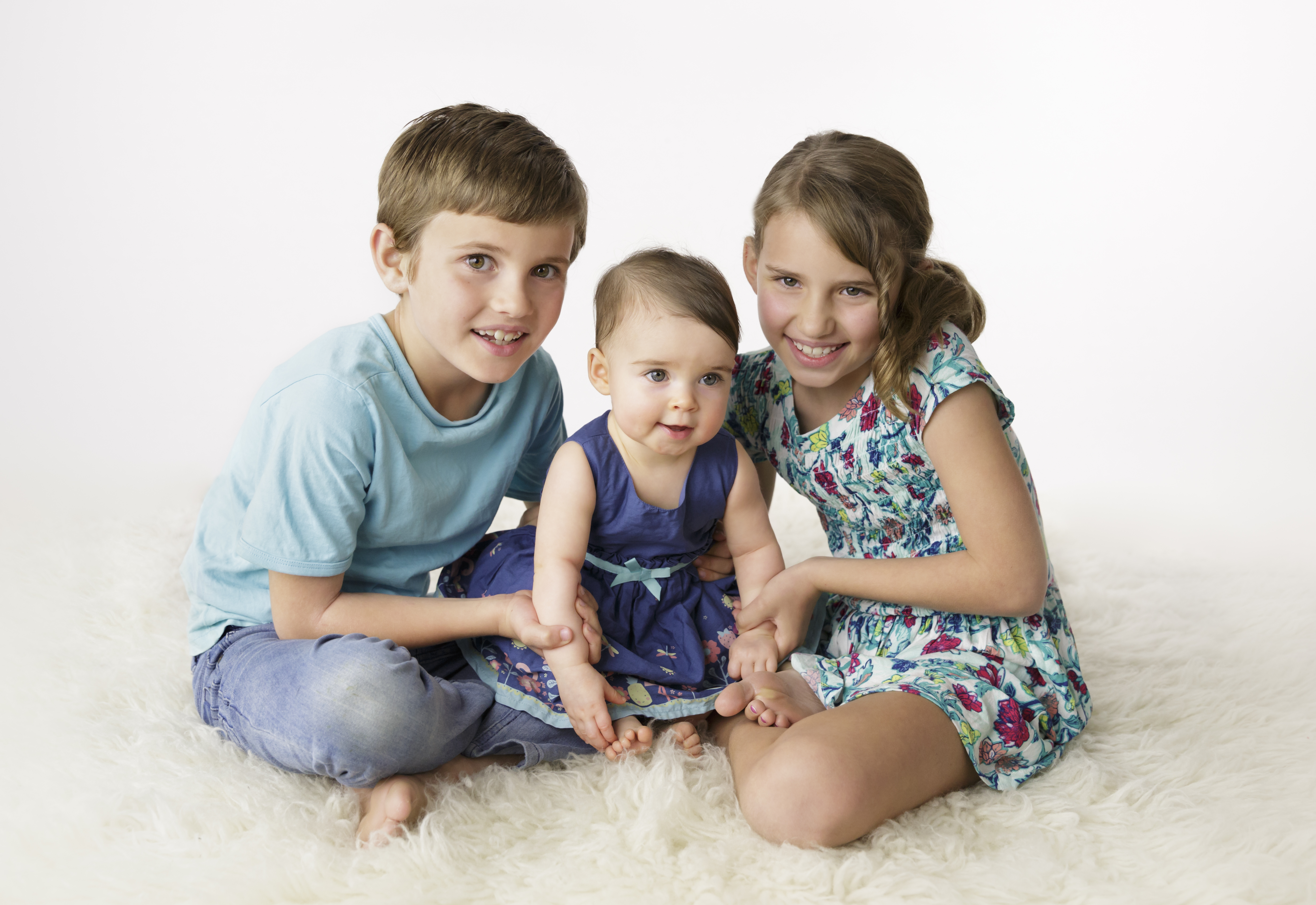 sibling photos melbourne