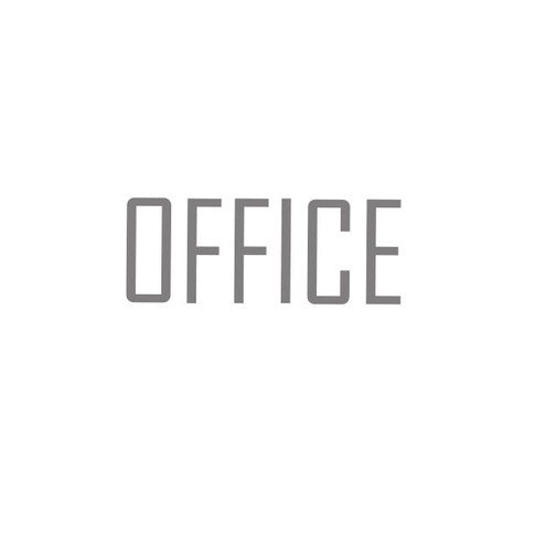 Administrative office space