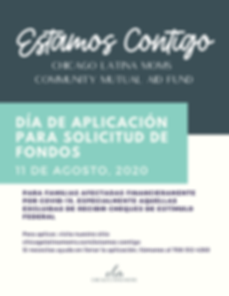 Español_Application_Day_flyer.png
