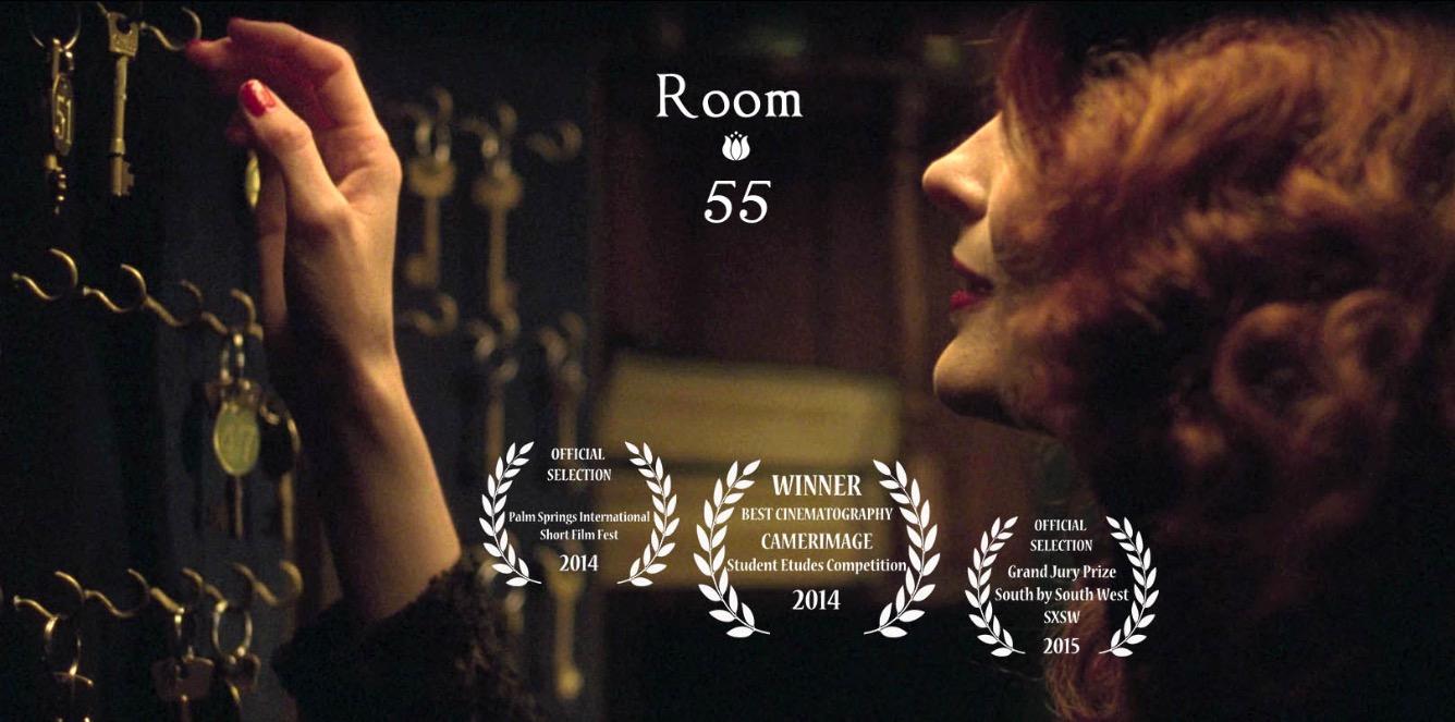 Room 55