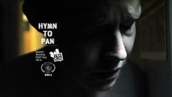 Hymn to Pan