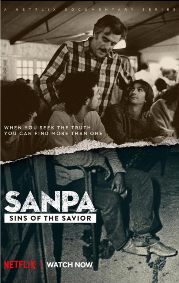 SANPA_POSTER