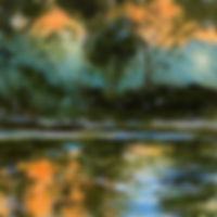 South-Platte-detail-1.jpg
