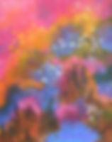 Pink-Garden-NEW-4-11.jpg
