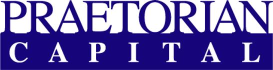 pracap_logo.png