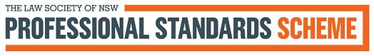 scheme-logo.f9b5221e.png