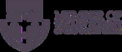 law-society-logo@2x.png