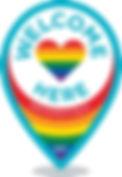 Safespace Logo.jpg