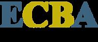 ECBA-logo-vector-j3x-slogan-w249.png