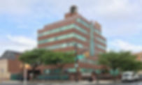 BuildingPhoto%20(19)_edited.jpg