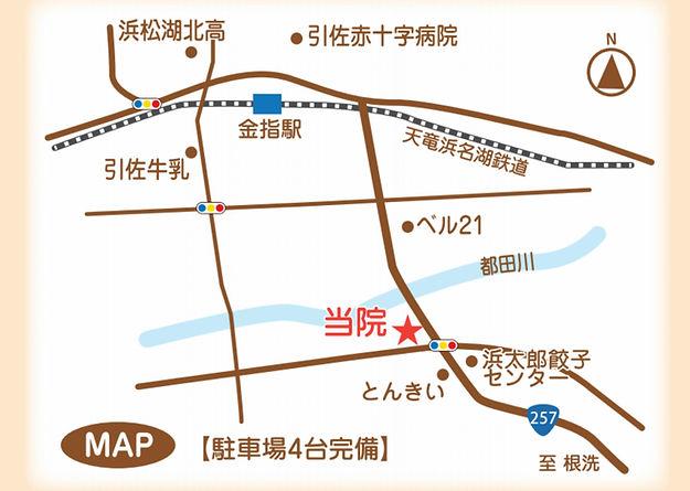 8B944F9B-4AF2-48A1-94C8-1041DFC32321.jpe