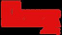Logo-Titel.png